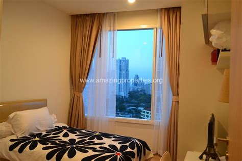 2 bedroom condo 39 by sansiri 2 bedroom condo 5 amazing properties