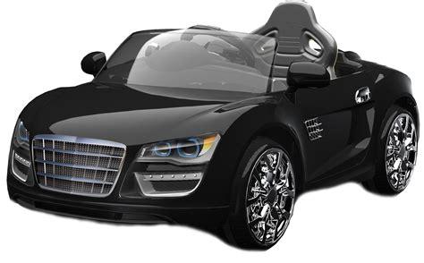 black cars wallpapers black cars for 3 cool wallpaper hdblackwallpaper