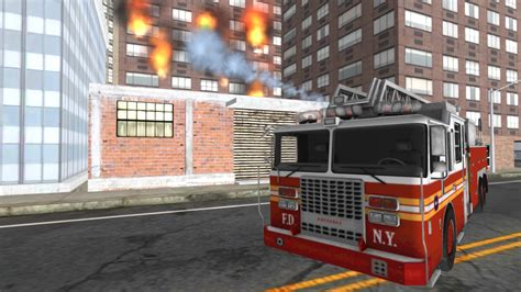 Fireplace Simulator by Firefighter Android Apps On Play