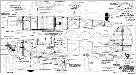 blueprint designs rcm spacewalker 168 00 laser design services