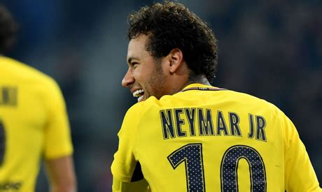 neymar biography in french neymar played cat and mouse with barca says club vice