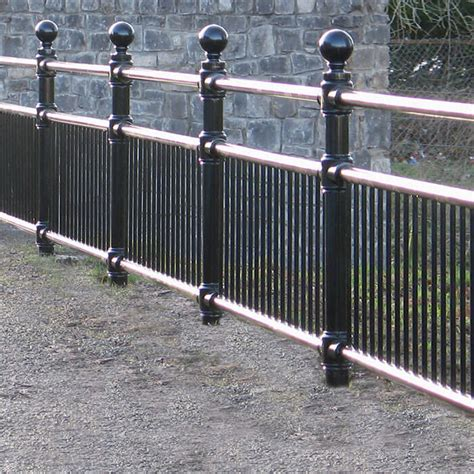 banister safety safety railings
