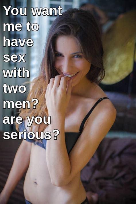 Erotic wife voyeur stories