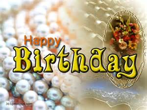 send this beautiful birthday card to your friend post card from 365greetings