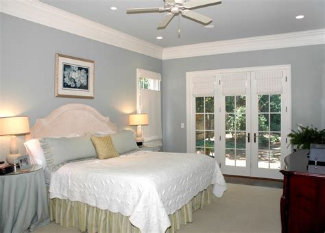 crown bedroom ideas marvelous blinds for french doors method atlanta traditional bedroom decorating ideas