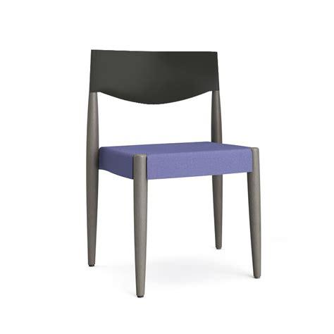 alma sedie sedia virna alma design