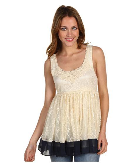 Babydoll Top layered babydoll shirts 9 beautiful babydoll tops
