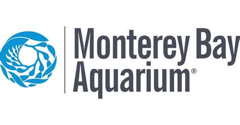Uc Monterey Bay Mba by Entertainment Staff Assembly
