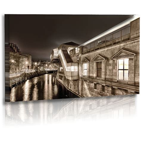 architekturfotografie berlin architekturfotografie bilder berlin stadt