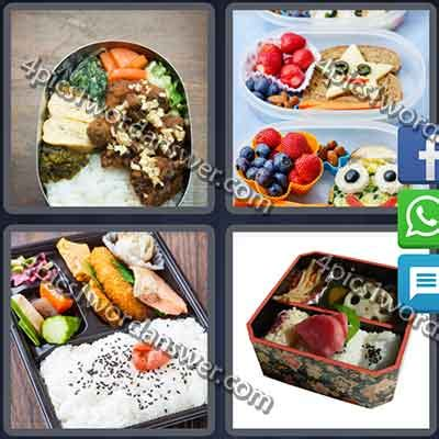 4 pics 1 word challenge 4 pics 1 word daily puzzle february 9 2016 answer 4 pics