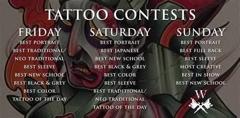 tattoo expo westchester county center westchester tattoo convention tattoo collections