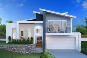 modern split level house plans waterford 234 split level home designs in queensland g j gardner homes