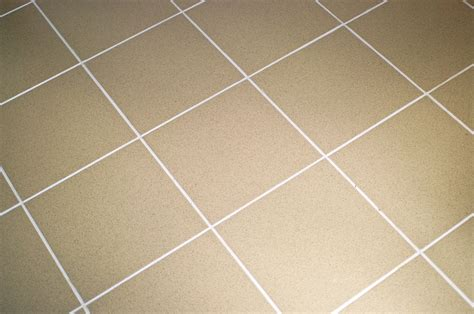 tile flooring supplies porcelain ceramic stone el paso tx