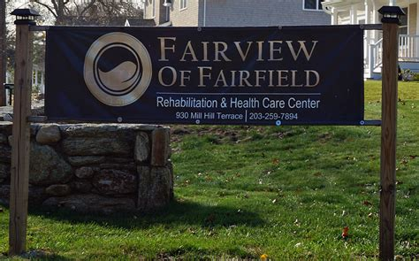 Fairfield 5 Year Mba by Of 60 Year Greenwich Found In Fairfield