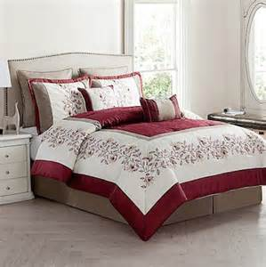 save on quilts from kohl s for the s sleep