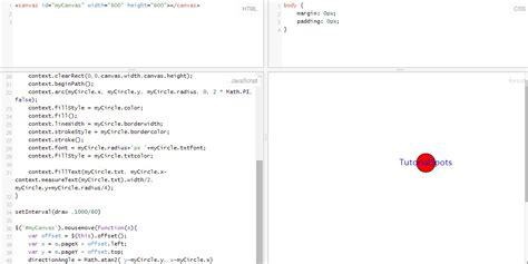 wordpress tutorial w3schools w3schools javascript animation phpsourcecode net