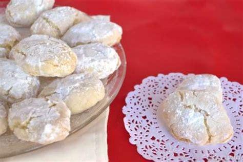 biscotti dietetici fatti in casa regali di natale gastronomici fatti in casa gallerie di