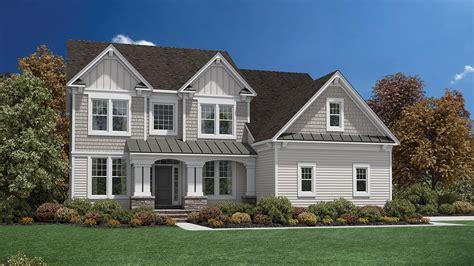 home design center windsor ct estates at south windsor the ellsworth ii home design