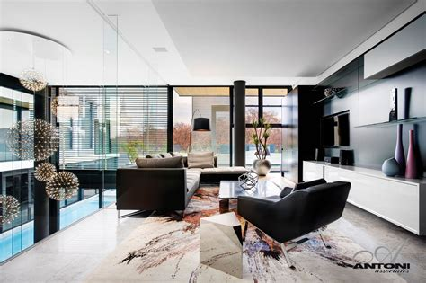 u home interior 6th 1448 houghton residence by saota and antoni associates