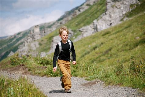 friendly hikes kid friendly day hikes in denali national park ak on the go