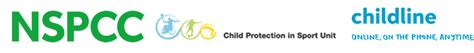 Childline Background Check Read More On Our Safeguarding Policy Procedures Lta