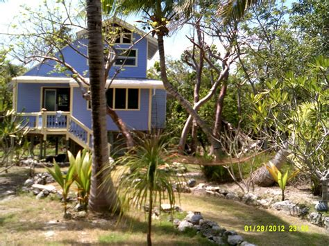 clearwater cottages for rent a tropical retreat 1 br vacation bungalow for rent