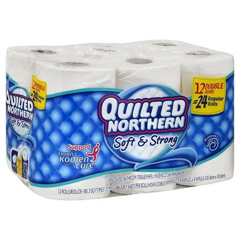 northern bathroom tissue no trademark protection for quilted design of toilet paper