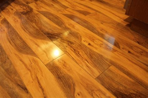 clearance laminate flooring best laminate flooring ideas