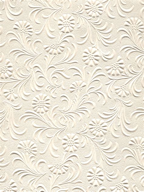 home decor wallpaper home decor wall wallpaper list deluxe