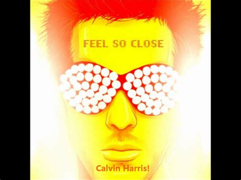 Download Mp3 Feel So Close | calvin harris feel so close mp3 download hd youtube