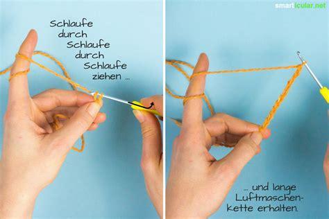 Laut Pfeifen Mit Finger Anleitung 5769 by Laut Pfeifen Mit Finger Anleitung Pfeifen Wie