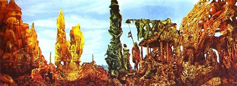 imagenes surrealistas max ernst ut pictura poesis europa despu 201 s de la lluvia max ernst