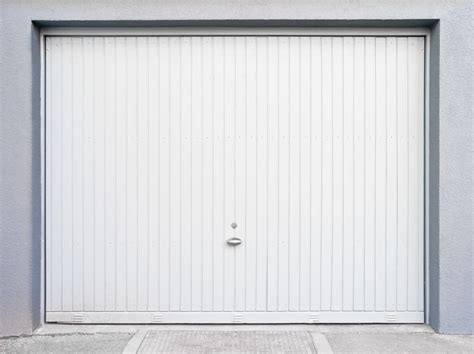 porte garage porte de garage 224 lyon installation et r 233 novation en