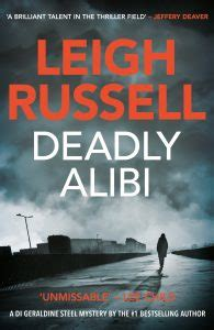 deadly tide a gripping detective thriller of stopping twists a jericho quinn outer banks crime thriller books home leigh