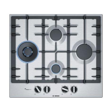 bosch gas cooktop pch615b9ta bosch pci6a5b90a price australia priceme