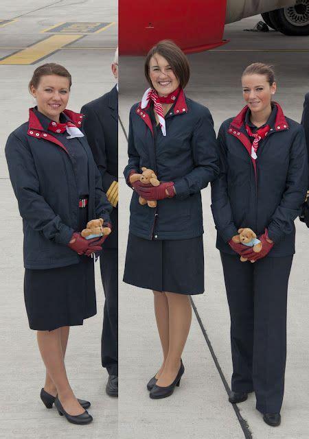 air berlin cabin air berlin cabin crew cabin crew photos flight
