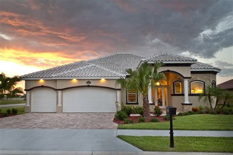 Lifestyle Homes | florida solar energy center lifestyle solar powered homes