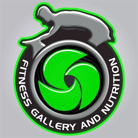 white tiger graphics home facebook