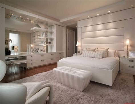 enchanting 80 bedroom decorating ideas and pictures for