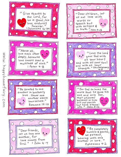 valentines bible verses a s day countdown free printable happy home