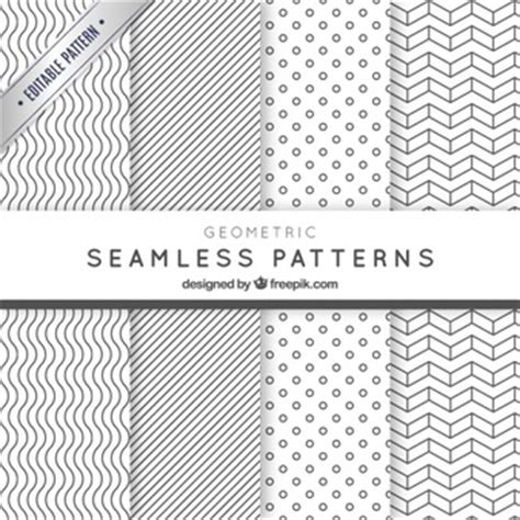 pattern download ai geometric pattern vectors photos and psd files free