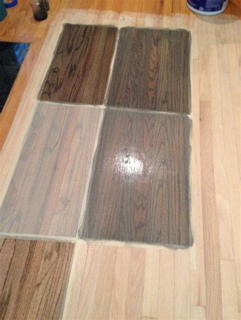 Ebony and Beechwood= gray stain   Rugs/fabric   Pinterest