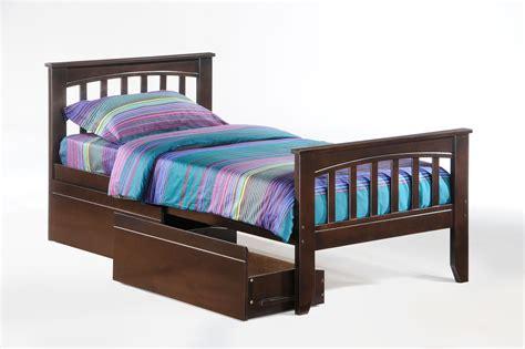bedroom and futon shop sarsparilla bed iowa city futon shop