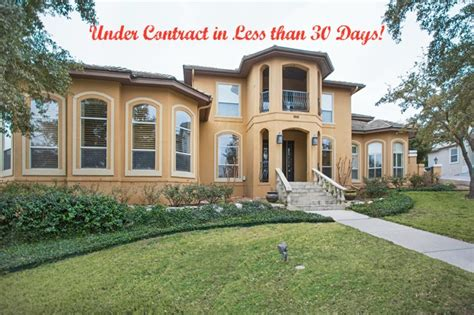 under contract house ask t stevens san antonio real estate properties under contract ask t stevens