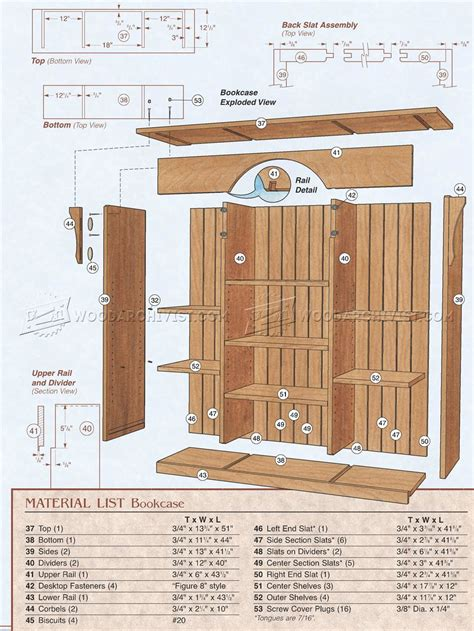 arts and crafts floor plans 100 arts and crafts floor plans collection arts and