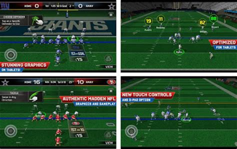 madden 25 apk madden nfl 25 by ea sports apk sd data android