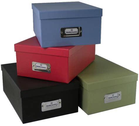 storage box storage box designer hobbymaster