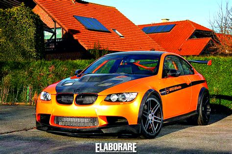 Auto Tuning Zeitschrift by Tuning Cosa 232 Elaborare Gt Tuning Racing Magazine
