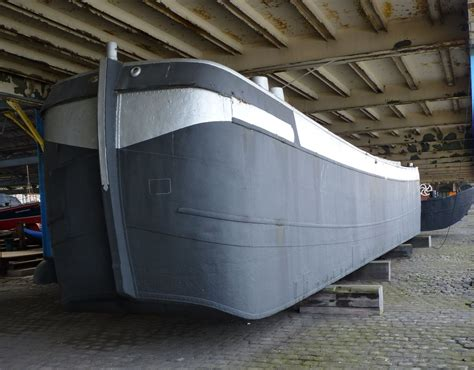 scheepvaartmuseum antwerpen scheepsportret baquet de charlerois museum antwerpen