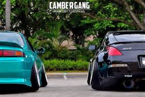 Truck Wheels That Stick Out 17 Best Images About Cambergang On Cars